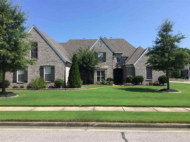 9330 Positano Ln, Germantown, TN 38138 (#10074225) :: RE/MAX Real Estate Experts