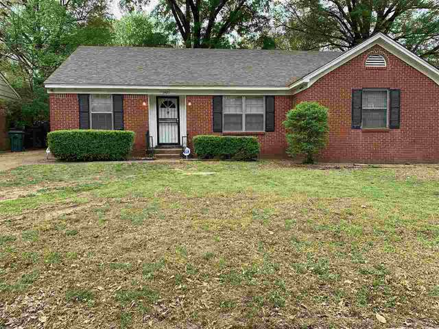 3425 Luzon Dr, Memphis, TN 38118 (#10074255) :: Bryan Realty Group