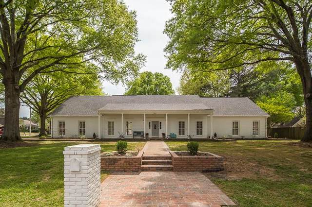 8865 Bonavis Ln, Germantown, TN 38139 (#10074288) :: RE/MAX Real Estate Experts