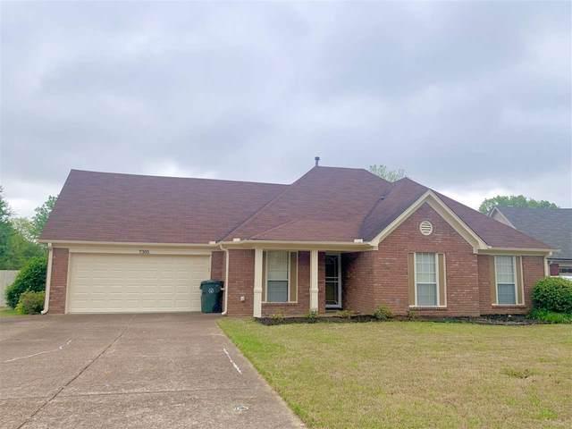 7305 Noah Ln, Bartlett, TN 38133 (#10074342) :: RE/MAX Real Estate Experts