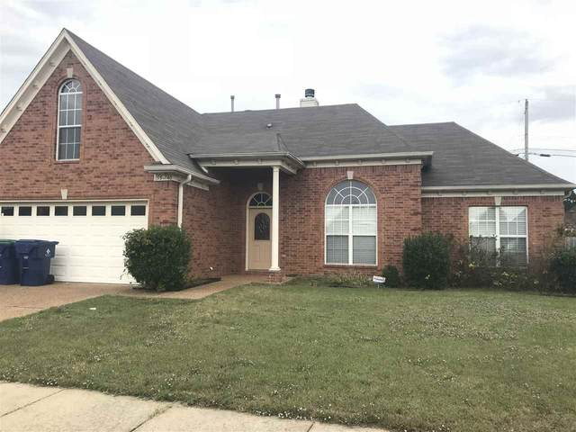 5540 Brook Shade Ln, Unincorporated, TN 38125 (#10074462) :: All Stars Realty