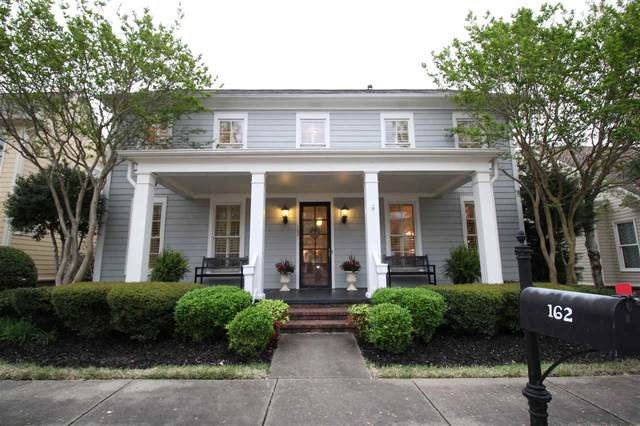 162 Hardwick St, Collierville, TN 38017 (#10074466) :: RE/MAX Real Estate Experts