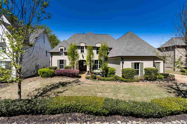 4601 Maple Walk Dr, Lakeland, TN 38002 (#10074969) :: RE/MAX Real Estate Experts