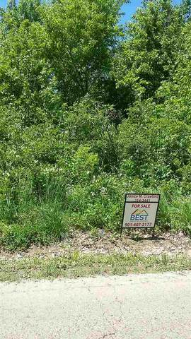 0 Walsh Rd, Unincorporated, TN 38053 (#10075098) :: The Melissa Thompson Team