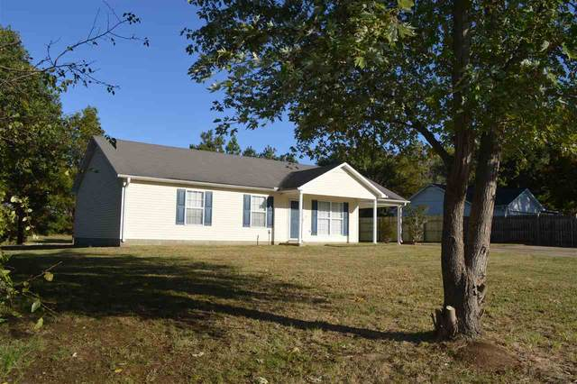 1937 Boyd Ave, Brownsville, TN 38012 (#10075256) :: All Stars Realty