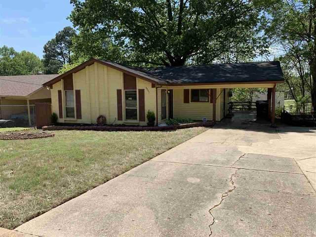 4047 Range Line Rd, Memphis, TN 38127 (#10075419) :: Bryan Realty Group