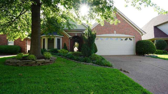 1514 Applingwood Cv S, Unincorporated, TN 38016 (#10075849) :: ReMax Experts