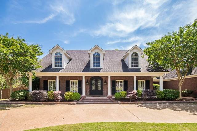 2778 Keasler Cir W, Germantown, TN 38139 (#10076152) :: RE/MAX Real Estate Experts