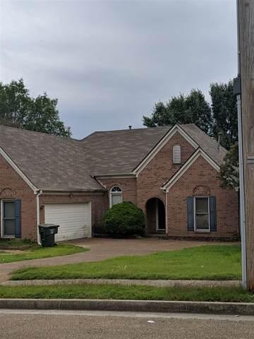 523 S Sanga Rd S, Memphis, TN 38018 (#10076398) :: ReMax Experts
