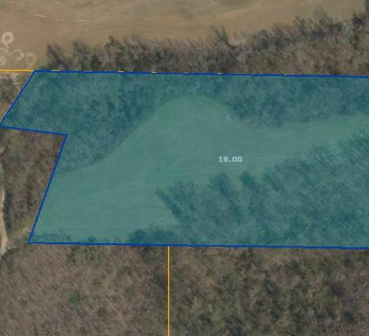 019 Long Hole Rd, Ripley, TN 38063 (#10076463) :: The Melissa Thompson Team