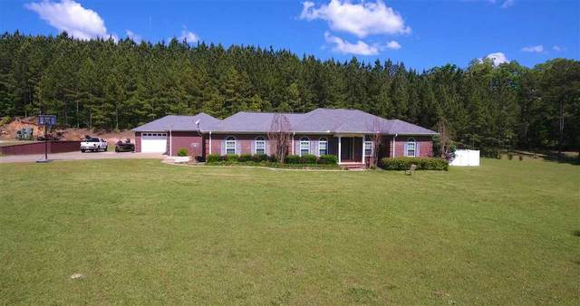 355 Cr 982 Rd, Iuka, MS 38852 (#10076516) :: Bryan Realty Group