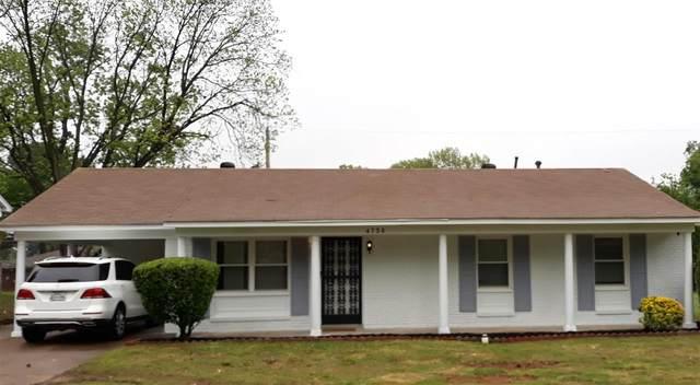 4738 Aldridge Dr, Memphis, TN 38109 (#10076545) :: The Dream Team