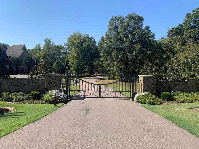 10620 Curtman Dr, Unincorporated, TN 38028 (#10076704) :: J Hunter Realty
