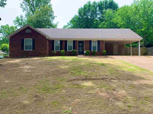 5121 Patrick Henry Dr, Memphis, TN 38134 (#10076813) :: The Wallace Group - RE/MAX On Point