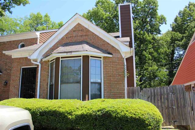 4178 Hickory Grove Dr, Memphis, TN 38141 (#10077088) :: Bryan Realty Group