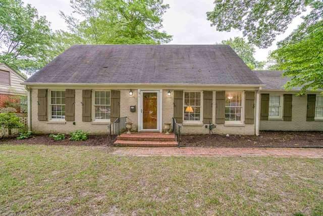1066 Marcia Rd, Memphis, TN 38117 (#10077096) :: The Melissa Thompson Team