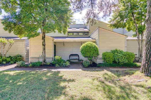 1912 Allenby Rd #14, Germantown, TN 38139 (#10077191) :: RE/MAX Real Estate Experts