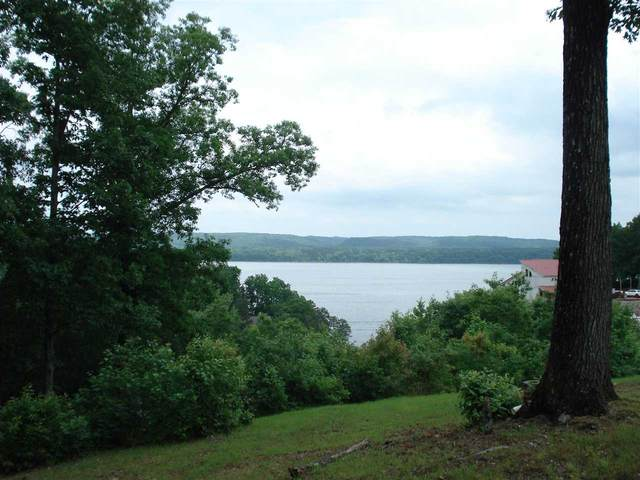 27 View Point Cv, Counce, TN 38326 (#10077215) :: J Hunter Realty