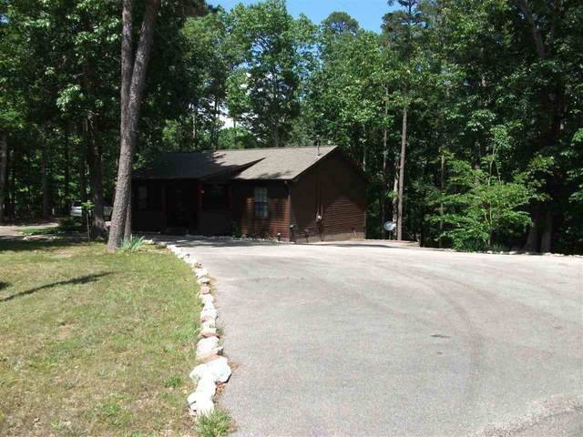 140 Murray Ln, Counce, TN 38326 (#10077245) :: Bryan Realty Group