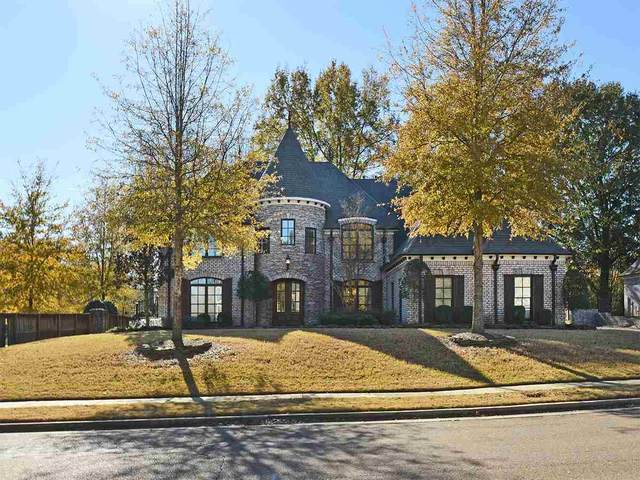 10663 Harvest Oaks Dr, Collierville, TN 38017 (#10077268) :: Bryan Realty Group