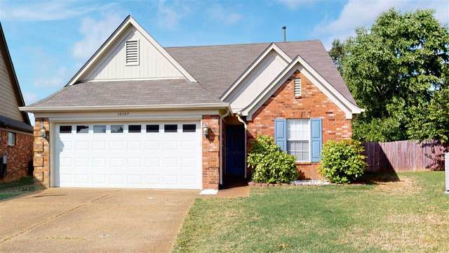 10107 Cross Valley Dr, Unincorporated, TN 38018 (#10077300) :: ReMax Experts