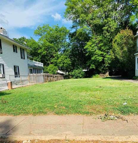 40 S Mclean Blvd, Memphis, TN 38104 (#10077323) :: All Stars Realty