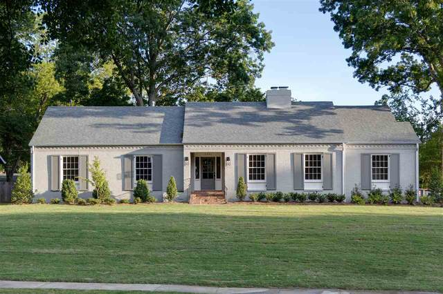 5361 Pecan Grove Ln, Memphis, TN 38120 (#10077349) :: The Wallace Group - RE/MAX On Point