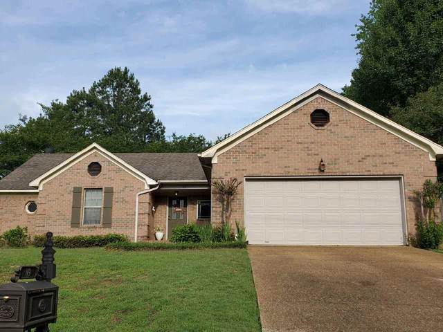 89 Aberdeen Dr, Munford, TN 38058 (#10077385) :: All Stars Realty