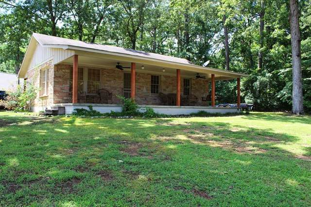 24 Elks Landing Rd, Iuka, MS 38852 (#10077439) :: RE/MAX Real Estate Experts