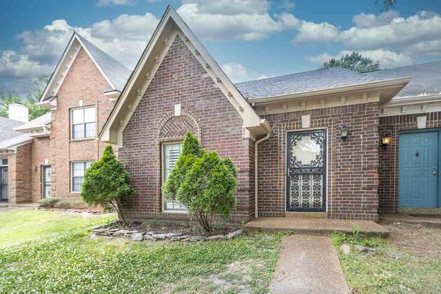 8337 Twin Rivers Dr, Cordova, TN 38016 (#10077444) :: The Wallace Group - RE/MAX On Point