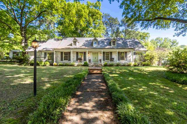 4572 Shady Grove Rd, Memphis, TN 38117 (#10077472) :: The Melissa Thompson Team
