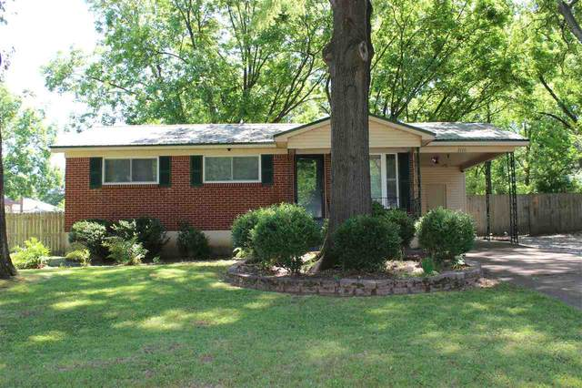 3110 Ruskin Rd, Bartlett, TN 38134 (#10077543) :: All Stars Realty