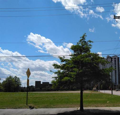133 W Carolina Ave, Memphis, TN 38103 (#10077576) :: The Melissa Thompson Team