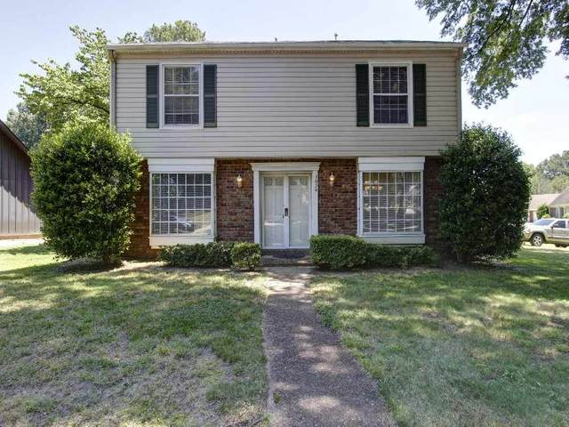 3054 Inverness Parkway Dr, Memphis, TN 38115 (#10077620) :: The Wallace Group - RE/MAX On Point