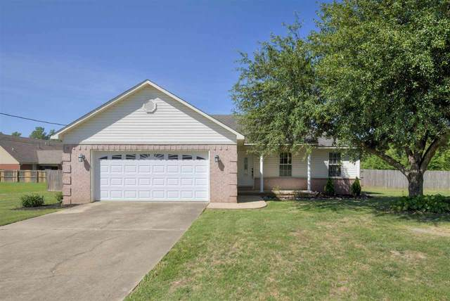 39 Buttercup Cv, Atoka, TN 38004 (#10077621) :: The Wallace Group - RE/MAX On Point