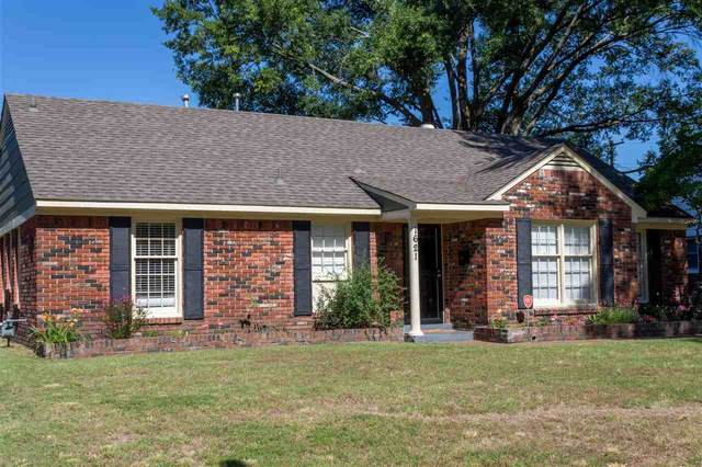 1621 Vera Cruz St, Memphis, TN 38117 (#10077628) :: RE/MAX Real Estate Experts