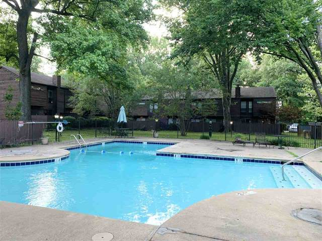 3990 Grahamdale Cir 3990A, Memphis, TN 38122 (#10077901) :: The Wallace Group - RE/MAX On Point
