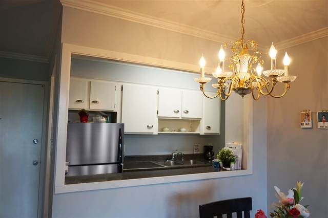 2277 Union Ave #510, Memphis, TN 38104 (#10077972) :: The Wallace Group - RE/MAX On Point