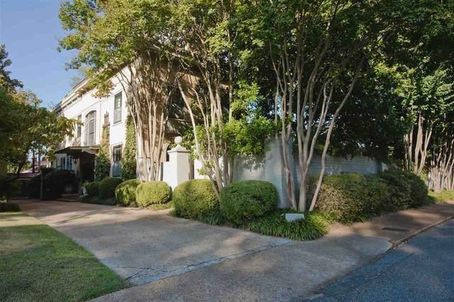 1508 Goodbar Ave, Memphis, TN 38104 (#10078143) :: Faye Jones   eXp Realty