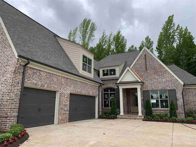 565 Saunders Creek Cir, Rossville, TN 38066 (#10078260) :: Bryan Realty Group