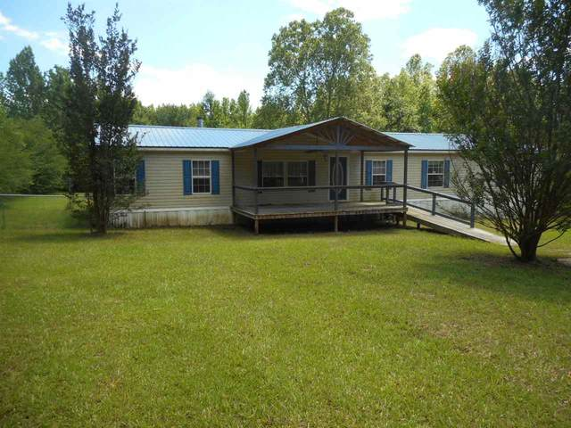 3290 Sticine Rd, Guys, TN 38339 (#10078679) :: The Wallace Group - RE/MAX On Point