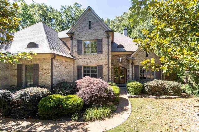 4670 Maple Forest Dr, Lakeland, TN 38002 (#10079139) :: J Hunter Realty