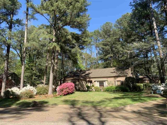 2176 Gorham Pl, Germantown, TN 38139 (#10079537) :: RE/MAX Real Estate Experts