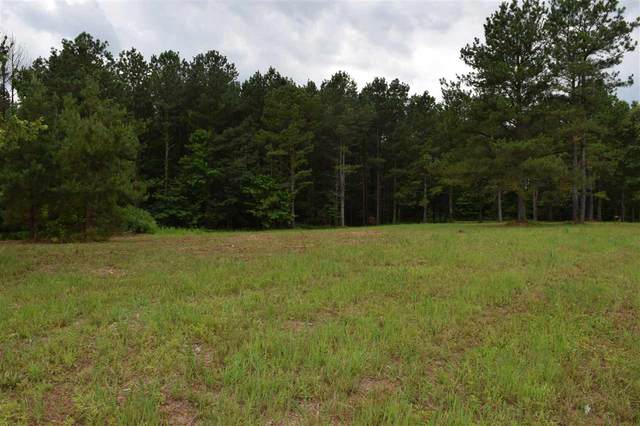 Clay Pond Rd, Unincorporated, TN 38060 (#10079545) :: The Wallace Group - RE/MAX On Point
