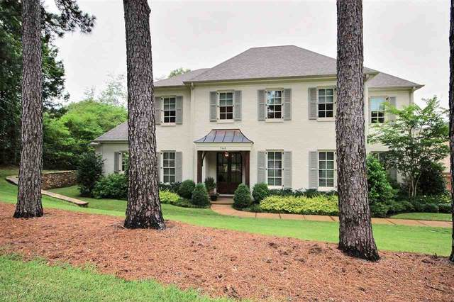 763 Webbview Dr, Collierville, TN 38017 (#10079626) :: All Stars Realty