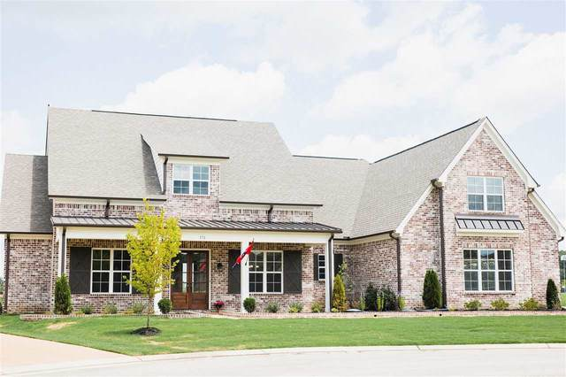 175 Hunters Rest Ln, Piperton, TN 38017 (#10079629) :: The Wallace Group - RE/MAX On Point