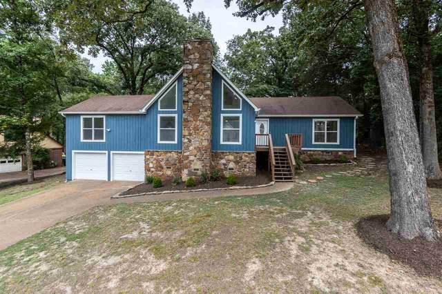 229 Norseman Rd, Memphis, TN 38018 (#10079671) :: RE/MAX Real Estate Experts
