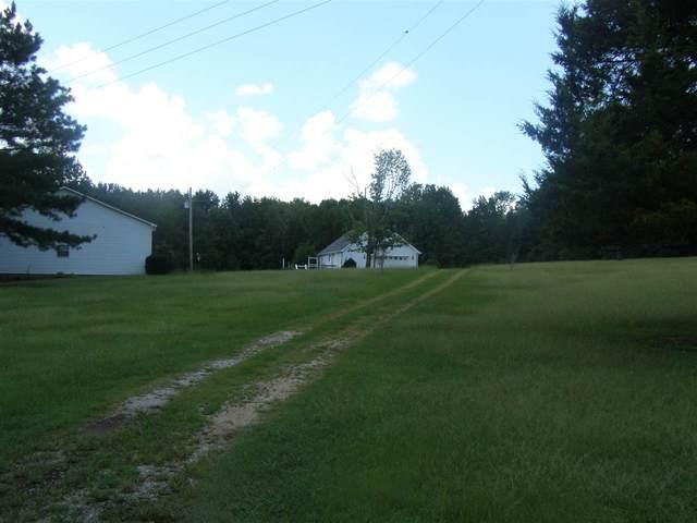 7645 Riverton Rose Trl, Cherokee, AL 35616 (#10079681) :: RE/MAX Real Estate Experts