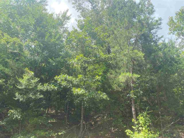 543 Cedar Cv, Saulsbury, TN 38067 (#10079725) :: The Wallace Group - RE/MAX On Point