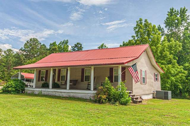 5606 Leapwood Enville Rd, Adamsville, TN 38310 (#10079729) :: RE/MAX Real Estate Experts